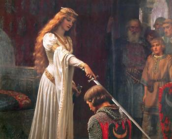 Accolade_by_Edmund_Blair_Leighton-e1435292945189_0.jpg