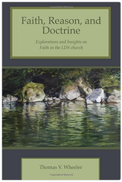 faith-reason-doctrine-book.png
