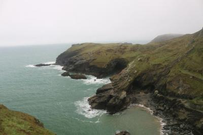 view-tintagel_0.jpg